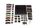 Warhammer AoS The Ride & Fall of Anvalor ENWiz Producent Wizk!ds