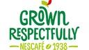 Nestle Nescafe Dolce Gusto Cold Brew 12 kapsułek EAN 7613038087290