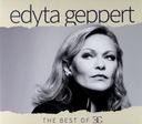 EDYTA GEPPERT: BEST OF [CD] доставка товаров из Польши и Allegro на русском