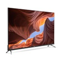 Telewizor 4K 65 CHiQ U65H7A Smart TV AndroidTV HDR EAN 8592344203701