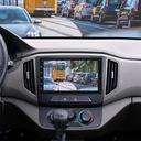 RADIO SAMOCHODOWE 2 DIN ANDROID 8.1 USB KAMERA GPS Kod producenta EKRAN LCD NAWIGACJA DO AUTA