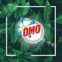 OMO Ultimate Active Clean Kapsułki do prania 90szt Liczba sztuk w opakowaniu 90 szt.