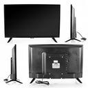 VIVAX TELEWIZOR 32 LED SmartTV HDMI ANDROID ULTRA Format HD HD Ready