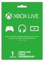 KONSOLA XBOX ONE S 1TB+2 PADY+ GRY+ KINECT+ LIVE Kod producenta konsola xone