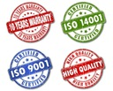 TONER DO HP 106A 107A 107W MFP 135A 135W 137FNW Kod producenta 106A / W1106A / 1106A