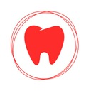 Aquafresh Little Teeth Psi Patrol pasta do zębów EAN 5908311862049