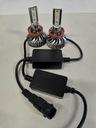Najlepsze LED H9 CSP 16.000Lm Bardzo Mocne CANBUS Producent inny