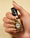 Sally Hansen Miracle Gel Lakier Sunken Treasur 777 Kod producenta 777 Sunken Treasure