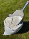 Mąka na CHLEB PROSTO Z MŁYNA pszenna typ 750 5kg Waga produktu z opakowaniem jednostkowym 5 kg