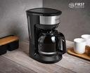 Ekspres do kawy przelewowy DUŻY XL FIRST AUSTRIA EAN 9003898545951