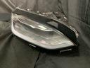 Tesla X lampa prawa FULL LED 1034317-00-C Numer katalogowy części 1034317-00-C