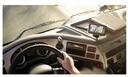 TomTom GO PROFESSIONAL 6250 nawigacja GPS truck Waga produktu z opakowaniem jednostkowym 1 kg
