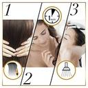 Pantene Pro-V Repair zestaw 2x szampon + odżywka Pojemność opakowania 1000 ml