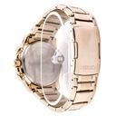 Zegarek CITIZEN AT4106-52X SOLAR radiowy Funkcje Chronograf Datownik Sterowany radiowo