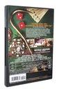 DVD - HOSTEL: PART III (2010) - nowa folia, lektor Tytuł Hostel: Part III (Hostel: Part III)