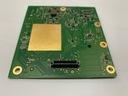 Tesla S X modem 4G LTE dla MCU1 1054968-02-B -3.18 Producent części Tesla