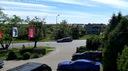 Zewnętrzna Obrotowa Kamera IP WIFI FULL HD 2 Mpix Kod producenta 4V-KW-2015PT-G2