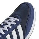 Buty męskie sneakersy Adidas V Racer 2.0 B75795 Wysokość niskie
