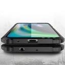 Etui Pancerne DIRECTLAB do Motorola Moto G9+ Plus Dedykowany model Moto G9+