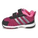 Buty adidas Junior Wsnice 3 CF M20469 EU 24 Kod producenta M20469