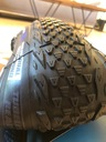 Opona MTB Vee Tire RAIL AM 29x2.25 Dual Xc Trail Model RAil