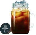 Nestle Nescafe Dolce Gusto Cold Brew 12 kapsułek Marka Nescafe Dolce Gusto