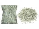 AQUAEL ULTRA FILTER 1400 Filtr 250-500l ++GRATISY! Wysokość 49 cm