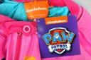 Piżama kombinezon Psi Patrol PAW Skye 116 różowy Kod producenta Kod producenta
