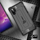 Etui Pancer DIRECTLAB Samsung Galaxy Note 10+ Plus Kod producenta 015953