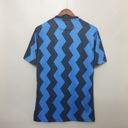 Koszulka INTER MEDIOLAN 2020/2021 Nadr.GRATIS r3XL Właściwości oddychające