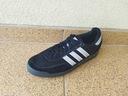 Buty Adidas Original pt 70s 40 2/3 EAN 0123456789