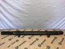 трубка retardera chlodz. коробка передач scania ngs                                                                                                                                                                                                                                                                                                                                                                                                                                                                                                                                                                                                                                                                                                                                                                                                                                                                        1, mini-фото