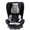 VEGA fotelik samochodowy 0-36kg.*BABY-COO* Marka Inny