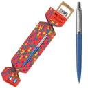 Ручка Parker Jotter Originals Cracker DenimBlue