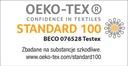 Miękki Koc Narzuta PREMIUM 120x160 Szary w kratkę Waga produktu z opakowaniem jednostkowym 1 kg