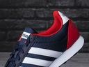 Buty męskie sportowe Adidas V Racer 2.0 EG9914 Długość wkładki 27.5 cm