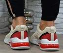 Buty Damskie Adidasy Sneakersy Wygodne Molly BC 39 Oryginalne opakowanie producenta pudełko