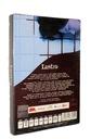 DVD - LUSTRO(2003)- M.Kim nowa folia polski lektor Tytuł Lustro (Geoul sokeuro)