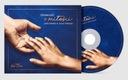 CD OPOWIEŚĆ O MIŁOŚCI. BOŻE GRANIE Tytuł Opowieść o miłości