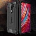 PANCERNE Etui DirectLab do Xiaomi Redmi Note 8 Pro Przeznaczenie Xiaomi