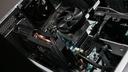 PC do GIER i5 4460 8GB DDR3 GTX 1050 HDD 500GB Kod producenta 50