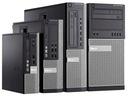 KOMPUTER DO GIER QUAD CORE 8GB 320GB GRAFIKA 1GB Model procesora i5-2400