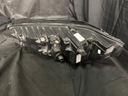 Tesla X lampa prawa FULL LED 1034317-00-C Typ samochodu 4x4/SUV Samochody osobowe