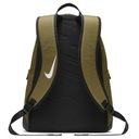 Plecak NIKE BRASILIA BA5892-399 Marka Nike
