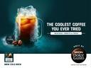 Nestle Nescafe Dolce Gusto Cold Brew 12 kapsułek Liczba sztuk w opakowaniu 12 szt.
