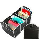 органайзер багажника сумка для авто автомобиля кофр                                                                                                                                                                                                                                                                                                                                                                                                                                                                                                                                                                                                                                                                                                                                                                                                                                                                   2, mini-фото
