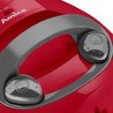 Odkurzacz workowy Amica ORA VM1035 900W Kolor dominujący czerwony