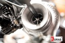 турбина audi a3 1.2 tfsi ( 8v)  110km5