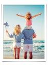 Plakat B2 70x50cm wydruk Fotoplakat ze zdjęcia Tematyka architektura czarno-białe edukacyjne film gry humor kulinaria ludzie mapy motoryzacja muzyka pejzaże rośliny sport sztuka zwierzęta inna tematyka