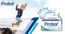 Protex mydło w kostce DEEP CLEAN 90 g Kod producenta 8718951302846